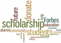 SOCT SHRM SCHOLARSHIP OPPORTUNITIES