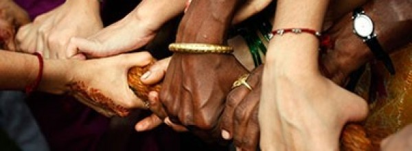 Improve Employee Engagement and Drive Business Results by Integrating Diversity & Inclusion