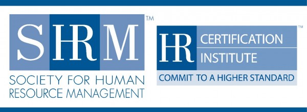 WEBINAR: An Informative Discussion about HR Certification Options