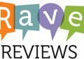 RAVE REVIEWS FROM YOU FOR OUR MARCH 8TH MEETING!
