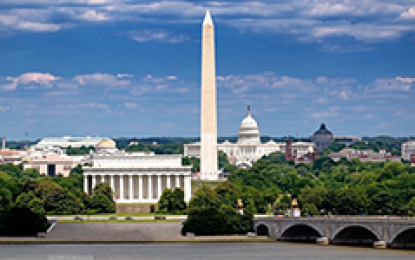 2017 SHRM LAW & LEGISLATIVE CONFERENCE  March 13-15, Washington, D.C.