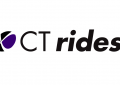 SHRM partners with CT rides!