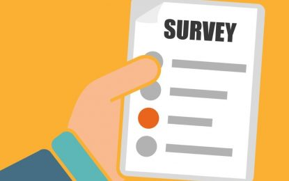 """Join in: Inviting all HR professionals to participate in SOCTSHRM's Workforce Readiness Survey"""