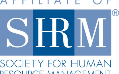 SHRM- The Voice of All Things Work!