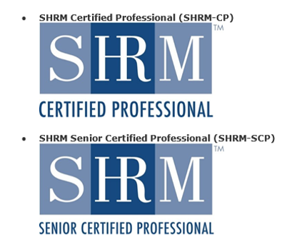 Southern Connecticut Chapter Of Shrm Special Message About