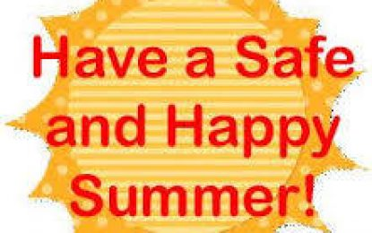 On behalf of the SOCT SHRM chapter!